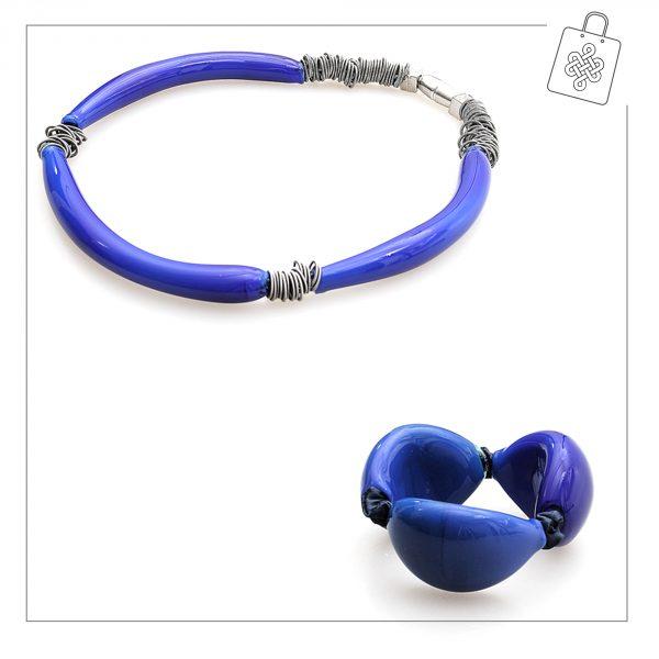Leonora-blu-con-Bette-bracciale-LB